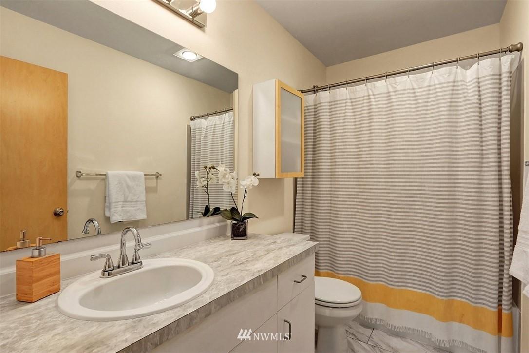 Sold Property | 2414 SW Holden Street #F Seattle, WA 98106 12