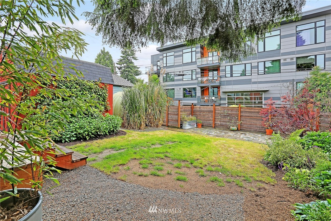 Sold Property   120 NW 84th Street Seattle, WA 98117 22