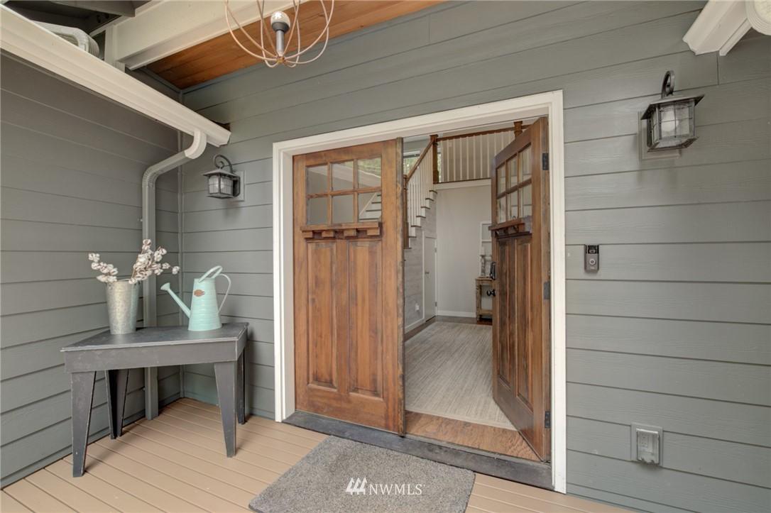 Sold Property | 16805 NE 88th Street Redmond, WA 98052 1