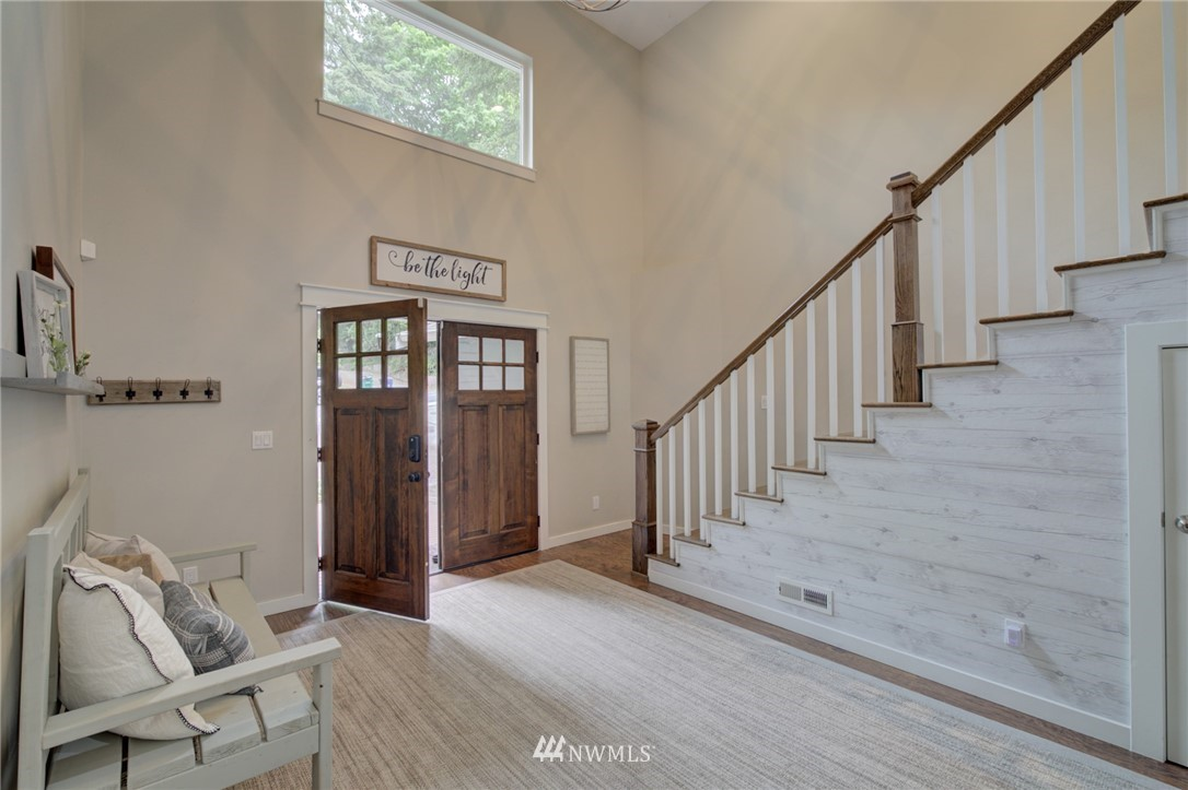 Sold Property | 16805 NE 88th Street Redmond, WA 98052 2