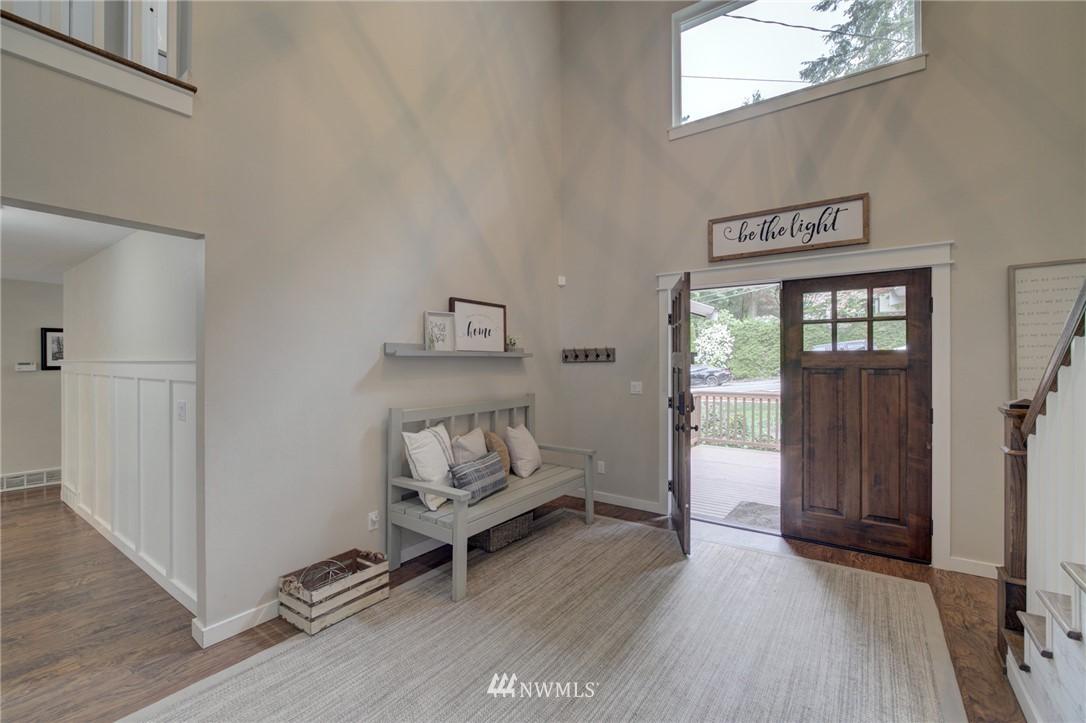Sold Property | 16805 NE 88th Street Redmond, WA 98052 3