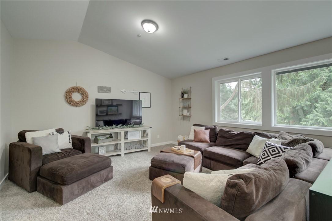 Sold Property | 16805 NE 88th Street Redmond, WA 98052 18