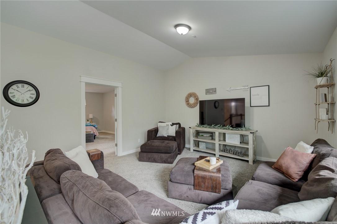 Sold Property | 16805 NE 88th Street Redmond, WA 98052 17