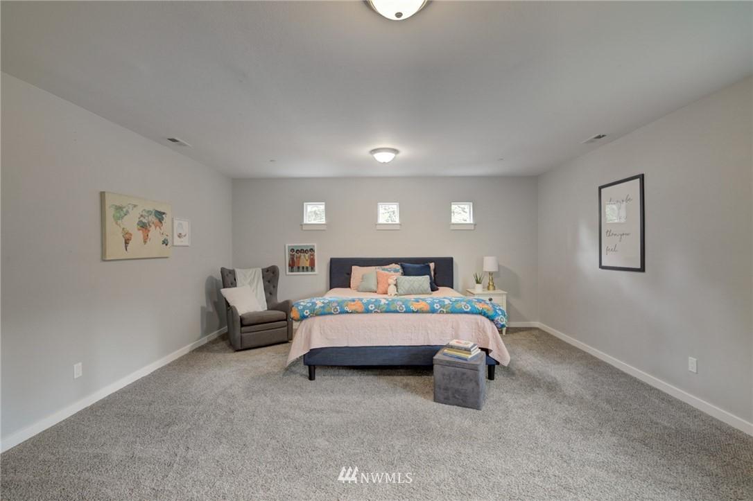 Sold Property | 16805 NE 88th Street Redmond, WA 98052 19