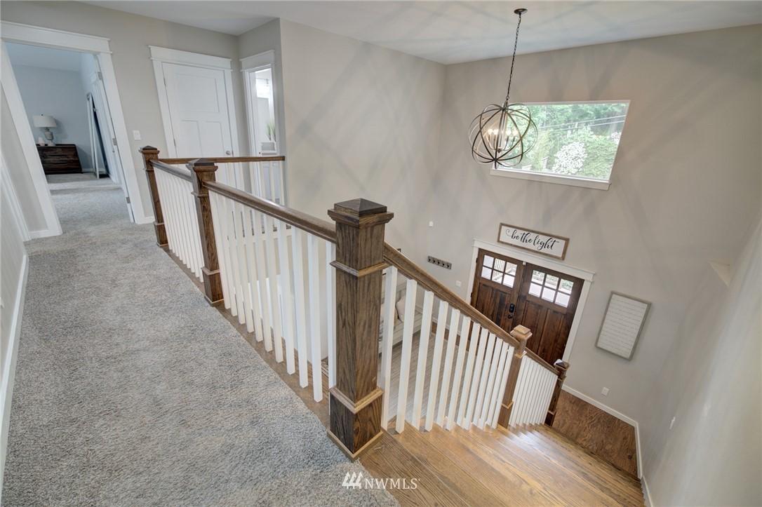 Sold Property | 16805 NE 88th Street Redmond, WA 98052 4