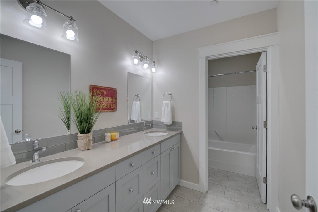 Sold Property | 16805 NE 88th Street Redmond, WA 98052 20