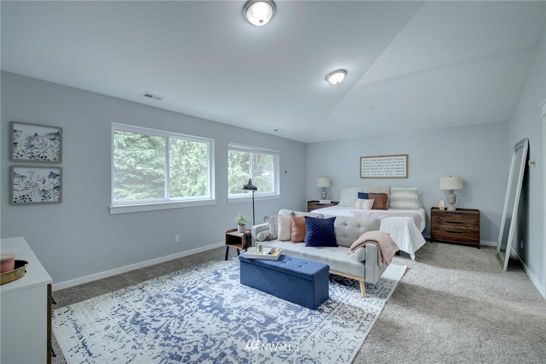 Sold Property | 16805 NE 88th Street Redmond, WA 98052 12