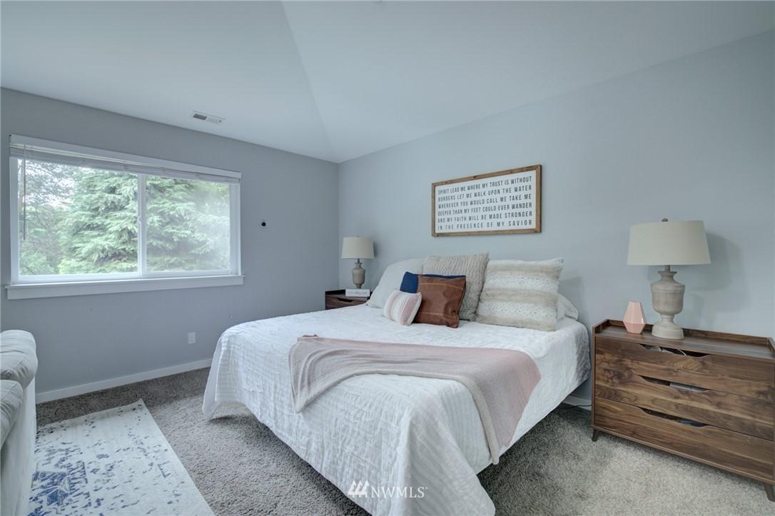 Sold Property | 16805 NE 88th Street Redmond, WA 98052 14