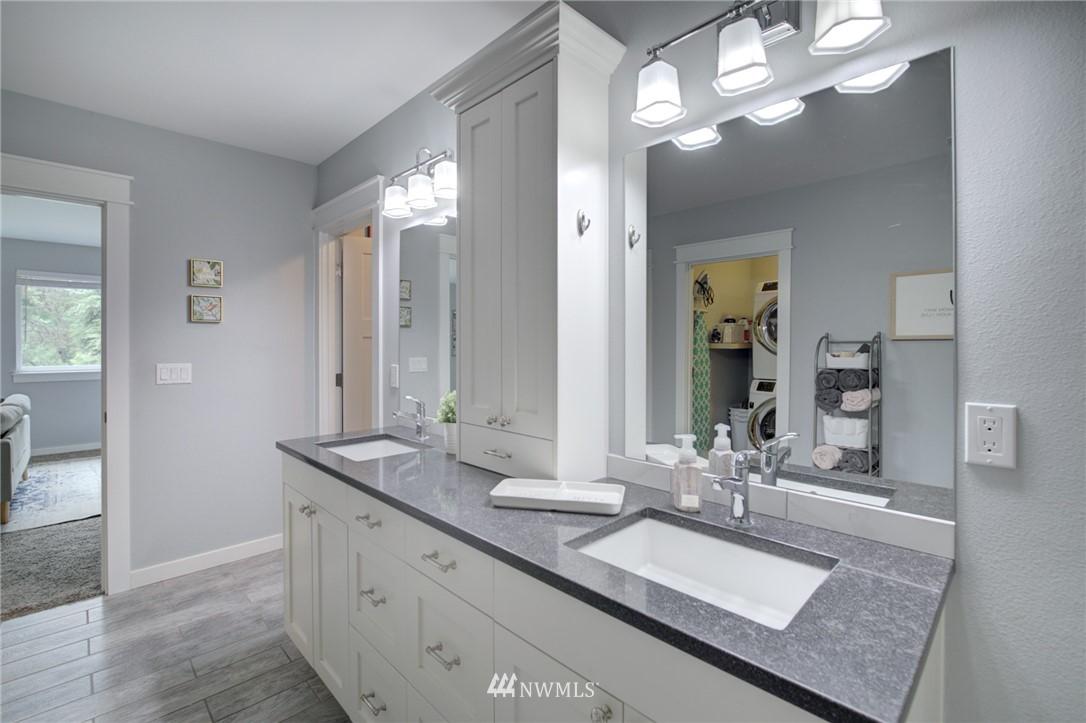 Sold Property | 16805 NE 88th Street Redmond, WA 98052 16