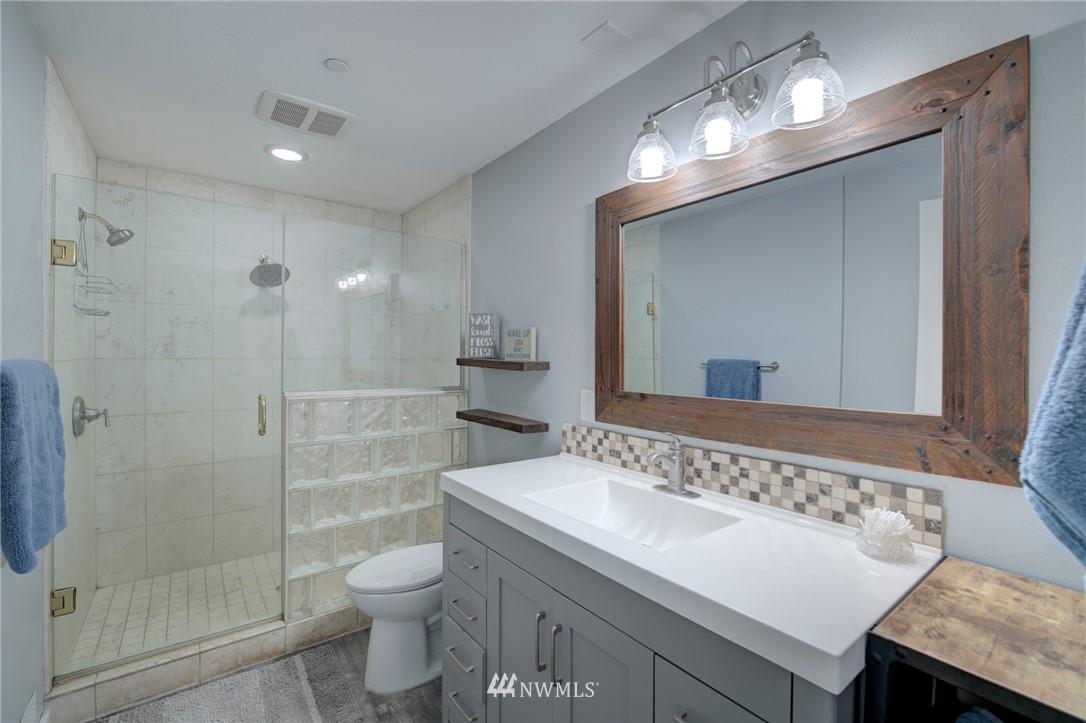 Sold Property | 16805 NE 88th Street Redmond, WA 98052 22