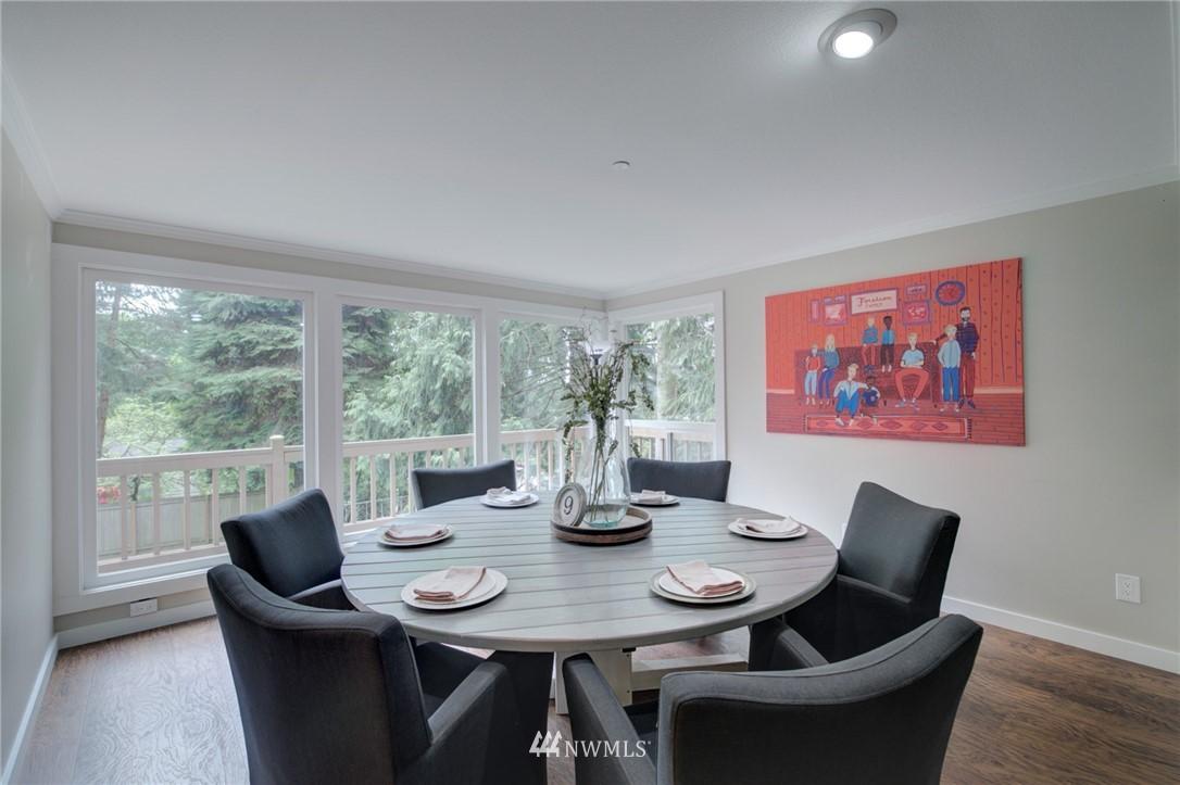 Sold Property | 16805 NE 88th Street Redmond, WA 98052 11