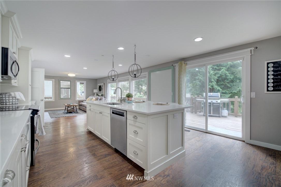 Sold Property | 16805 NE 88th Street Redmond, WA 98052 5