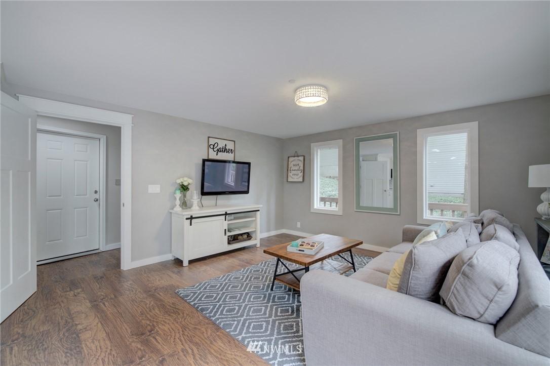 Sold Property | 16805 NE 88th Street Redmond, WA 98052 9