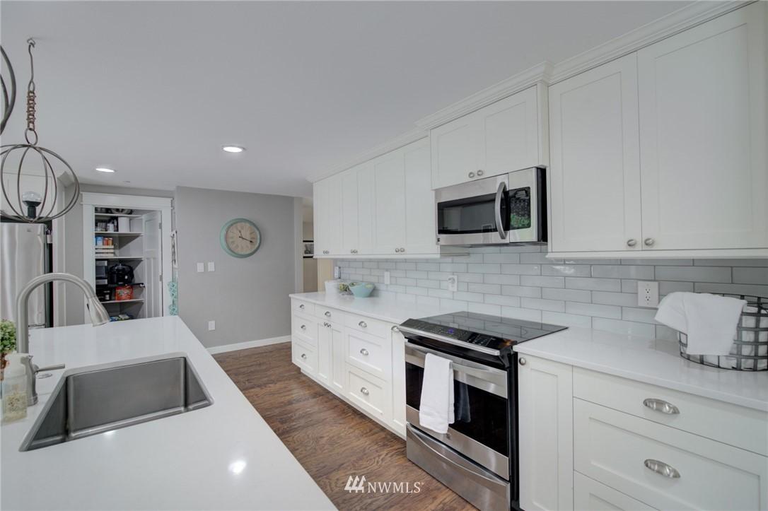 Sold Property | 16805 NE 88th Street Redmond, WA 98052 7