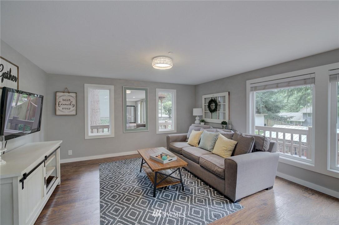 Sold Property | 16805 NE 88th Street Redmond, WA 98052 10
