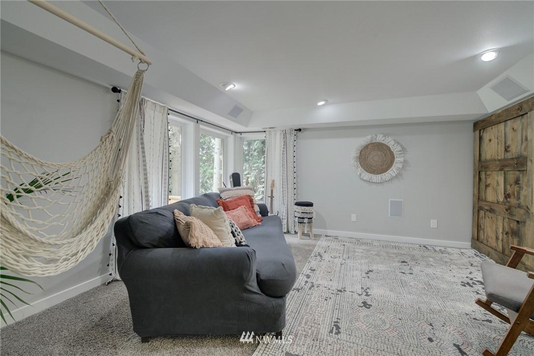 Sold Property | 16805 NE 88th Street Redmond, WA 98052 24