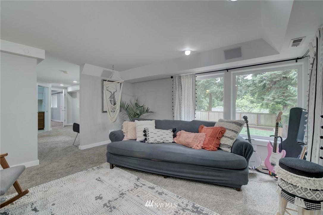 Sold Property | 16805 NE 88th Street Redmond, WA 98052 25