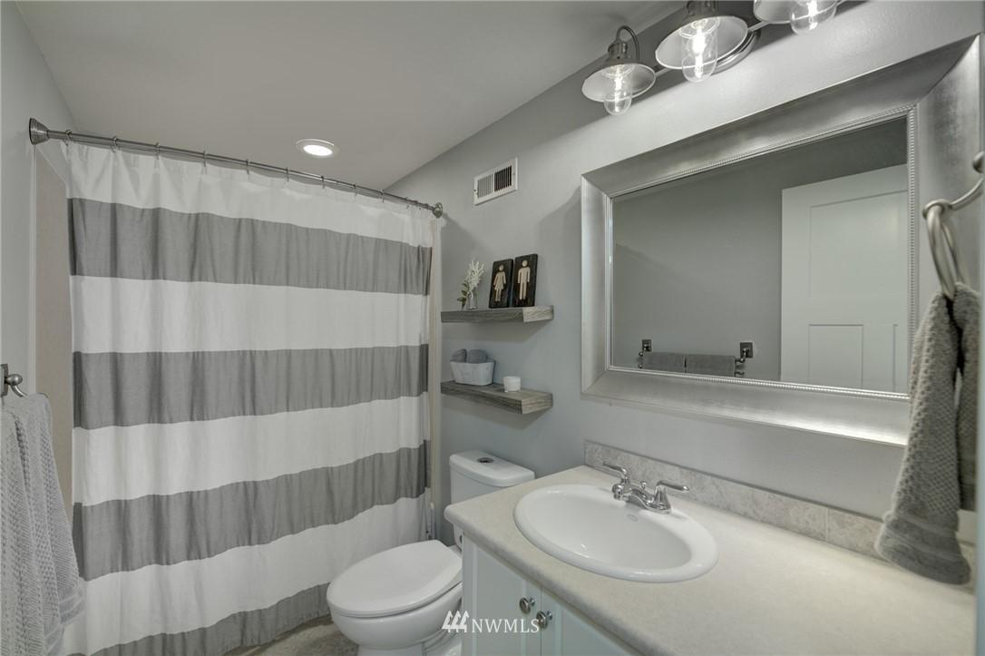 Sold Property | 16805 NE 88th Street Redmond, WA 98052 26