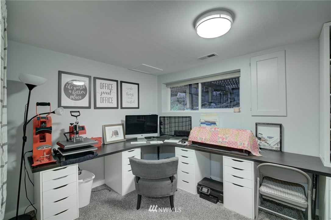 Sold Property | 16805 NE 88th Street Redmond, WA 98052 27