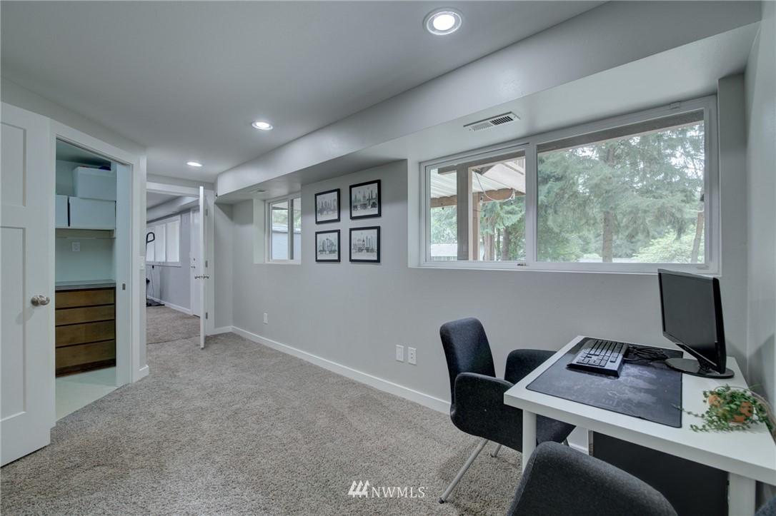 Sold Property | 16805 NE 88th Street Redmond, WA 98052 28