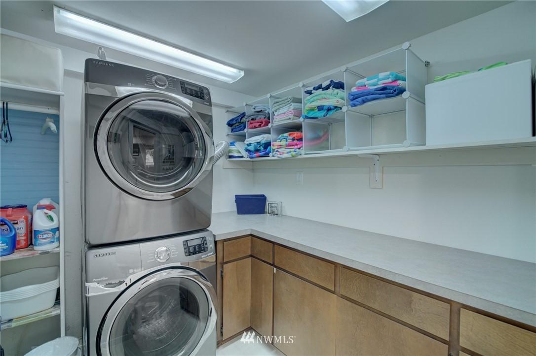 Sold Property | 16805 NE 88th Street Redmond, WA 98052 29