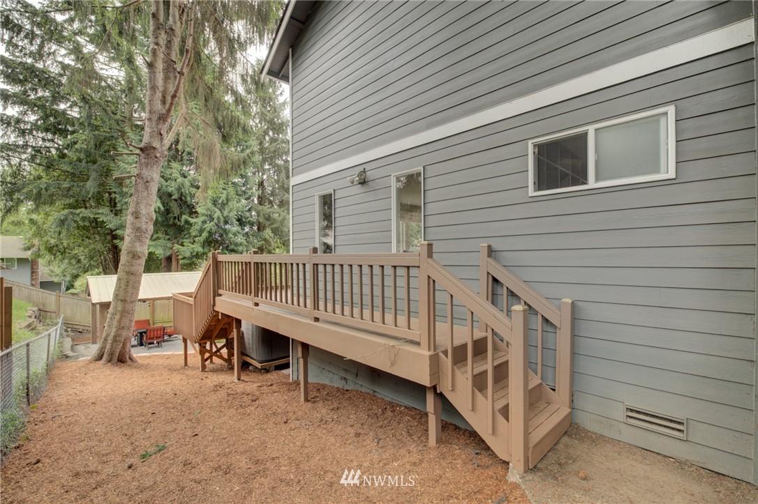 Sold Property | 16805 NE 88th Street Redmond, WA 98052 36