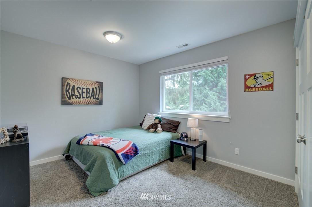 Sold Property | 16805 NE 88th Street Redmond, WA 98052 21