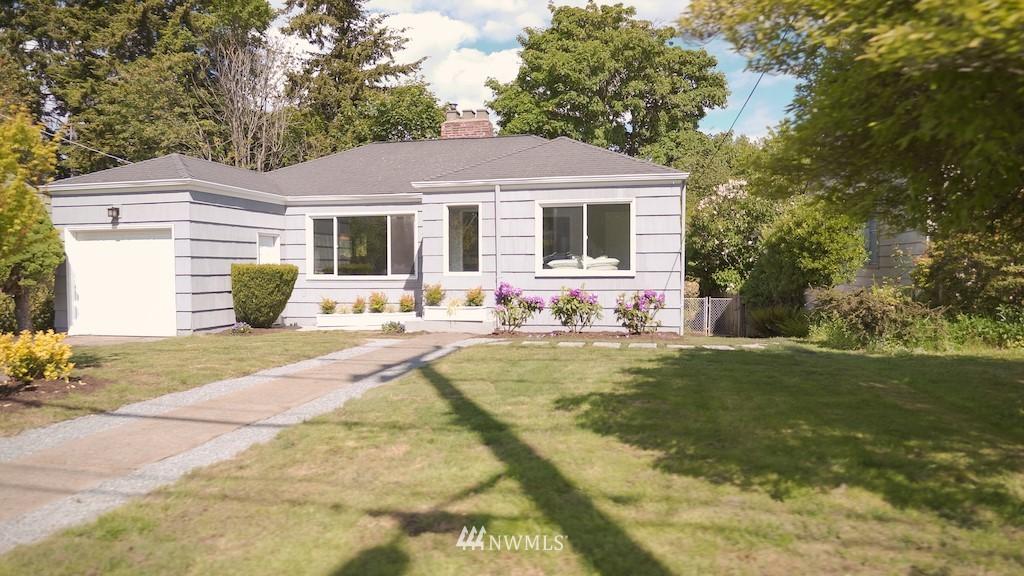 Sold Property | 2824 35th Avenue W Seattle, WA 98199 20