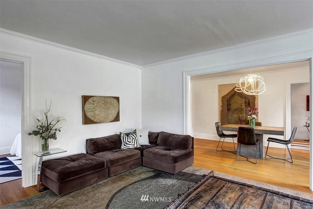 Sold Property   1136 13th Avenue #B Seattle, WA 98122 6