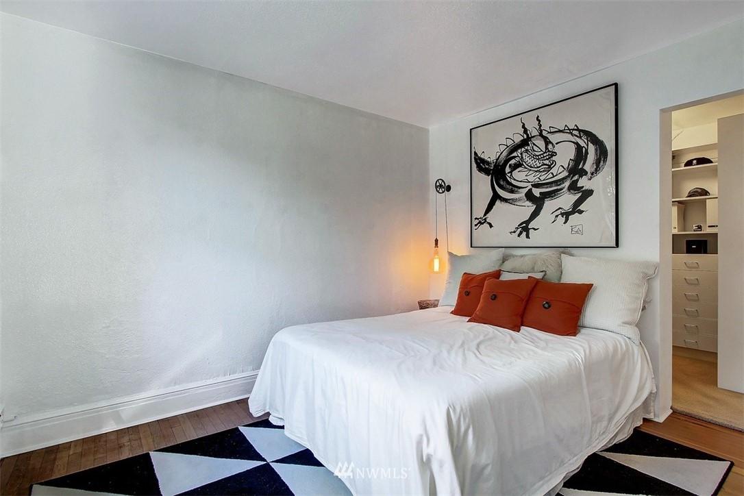 Sold Property   1136 13th Avenue #B Seattle, WA 98122 9