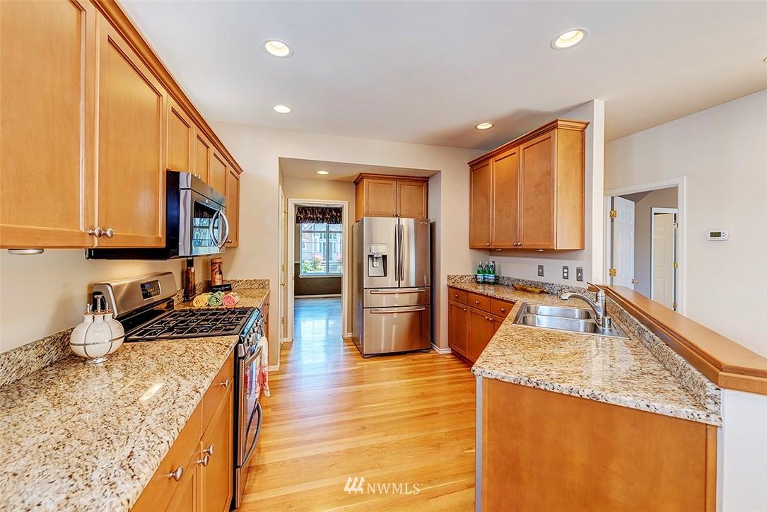 Sold Property   4790 Wilmington Way Mukilteo, WA 98275 3