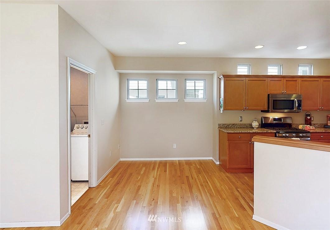 Sold Property   4790 Wilmington Way Mukilteo, WA 98275 4