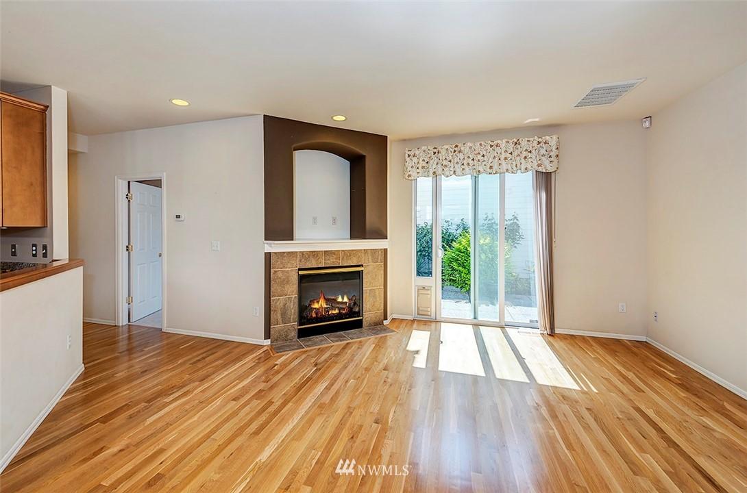 Sold Property   4790 Wilmington Way Mukilteo, WA 98275 5