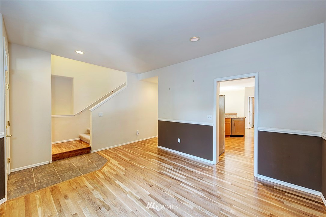 Sold Property   4790 Wilmington Way Mukilteo, WA 98275 7