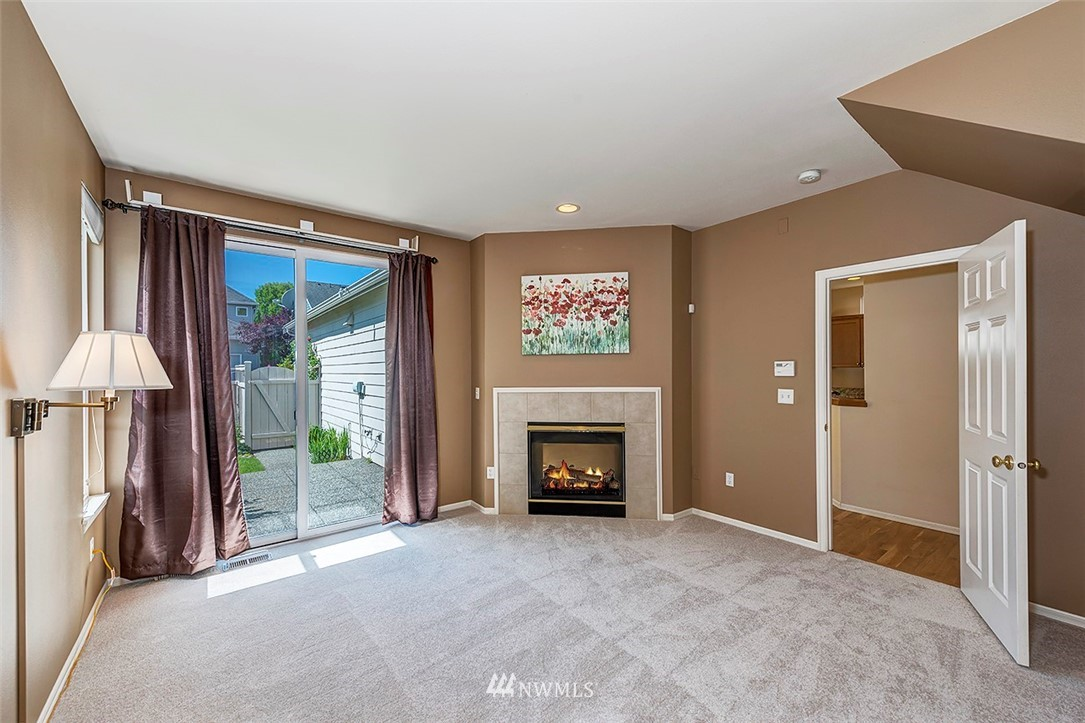 Sold Property   4790 Wilmington Way Mukilteo, WA 98275 8