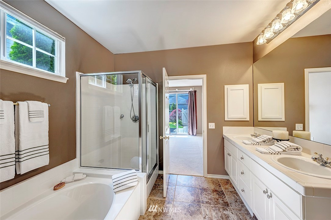 Sold Property   4790 Wilmington Way Mukilteo, WA 98275 9