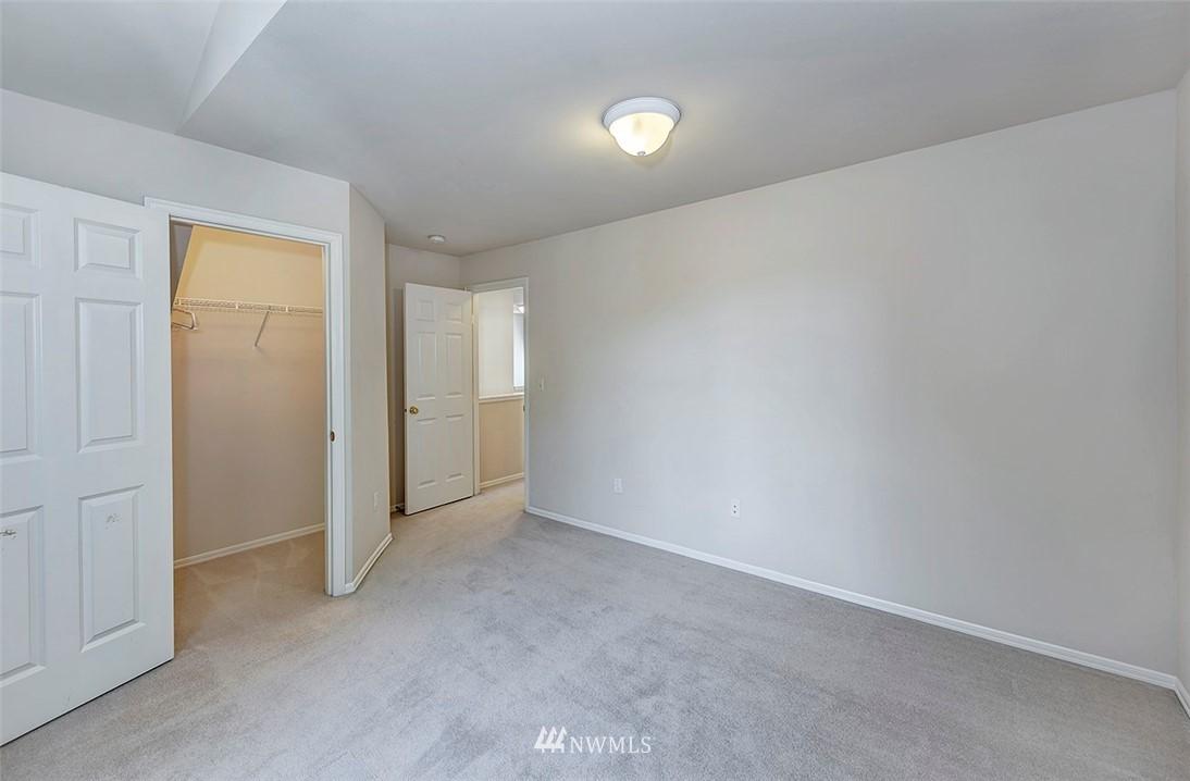 Sold Property   4790 Wilmington Way Mukilteo, WA 98275 12