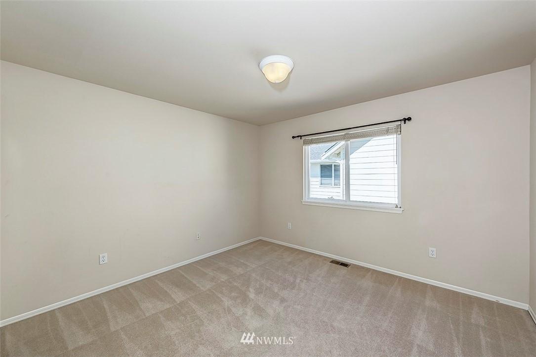 Sold Property   4790 Wilmington Way Mukilteo, WA 98275 13