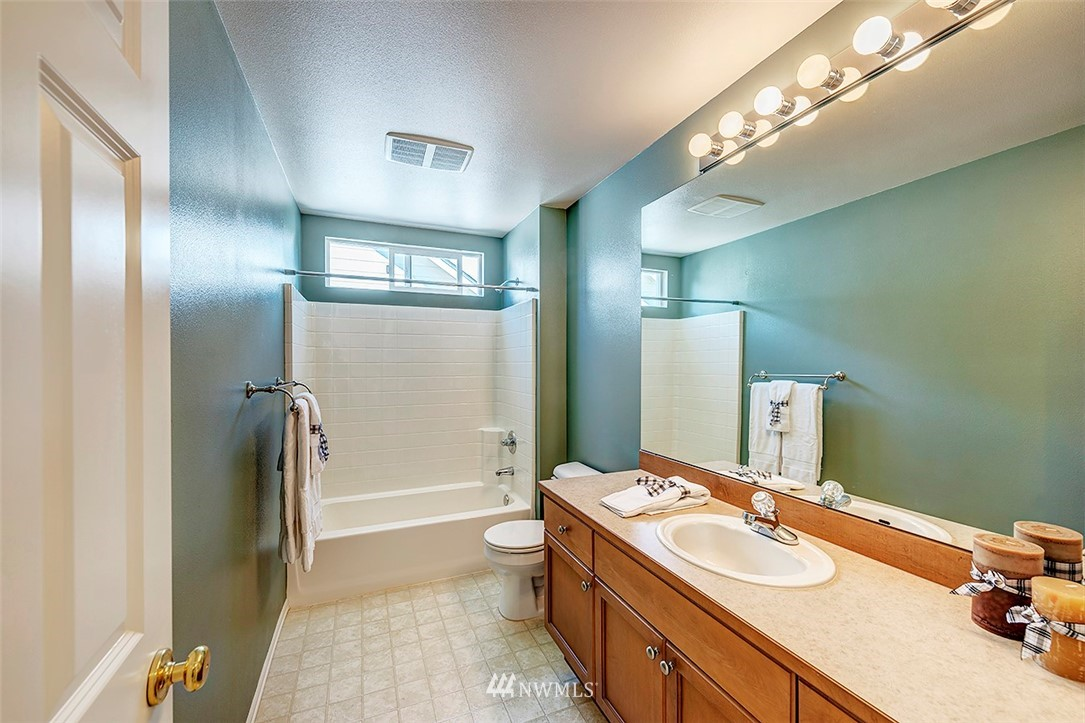 Sold Property   4790 Wilmington Way Mukilteo, WA 98275 15