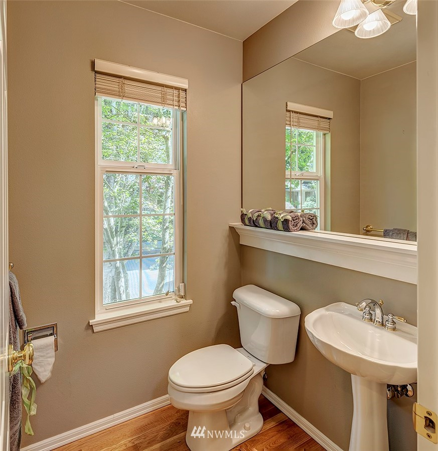 Sold Property   4790 Wilmington Way Mukilteo, WA 98275 16