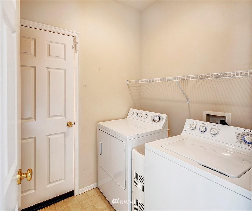 Sold Property   4790 Wilmington Way Mukilteo, WA 98275 17