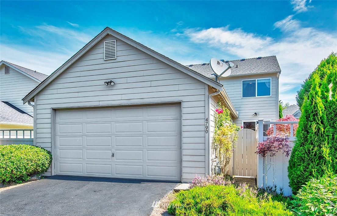 Sold Property   4790 Wilmington Way Mukilteo, WA 98275 21