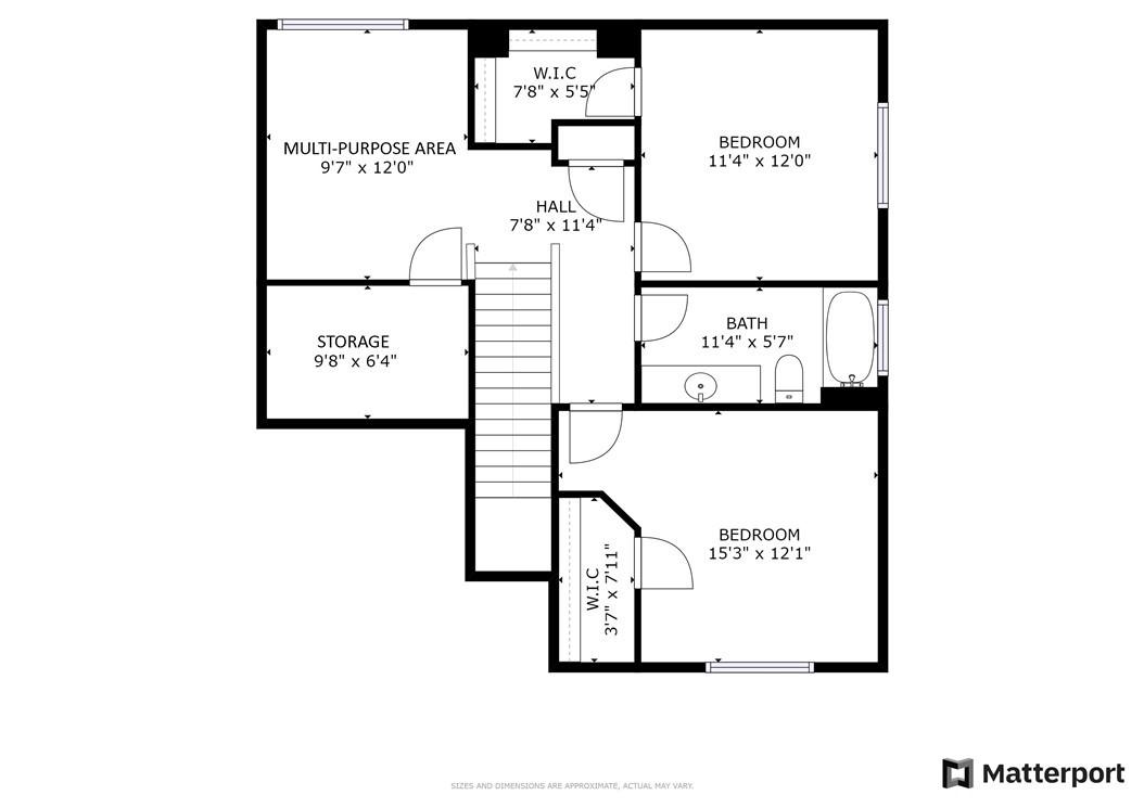 Sold Property   4790 Wilmington Way Mukilteo, WA 98275 24