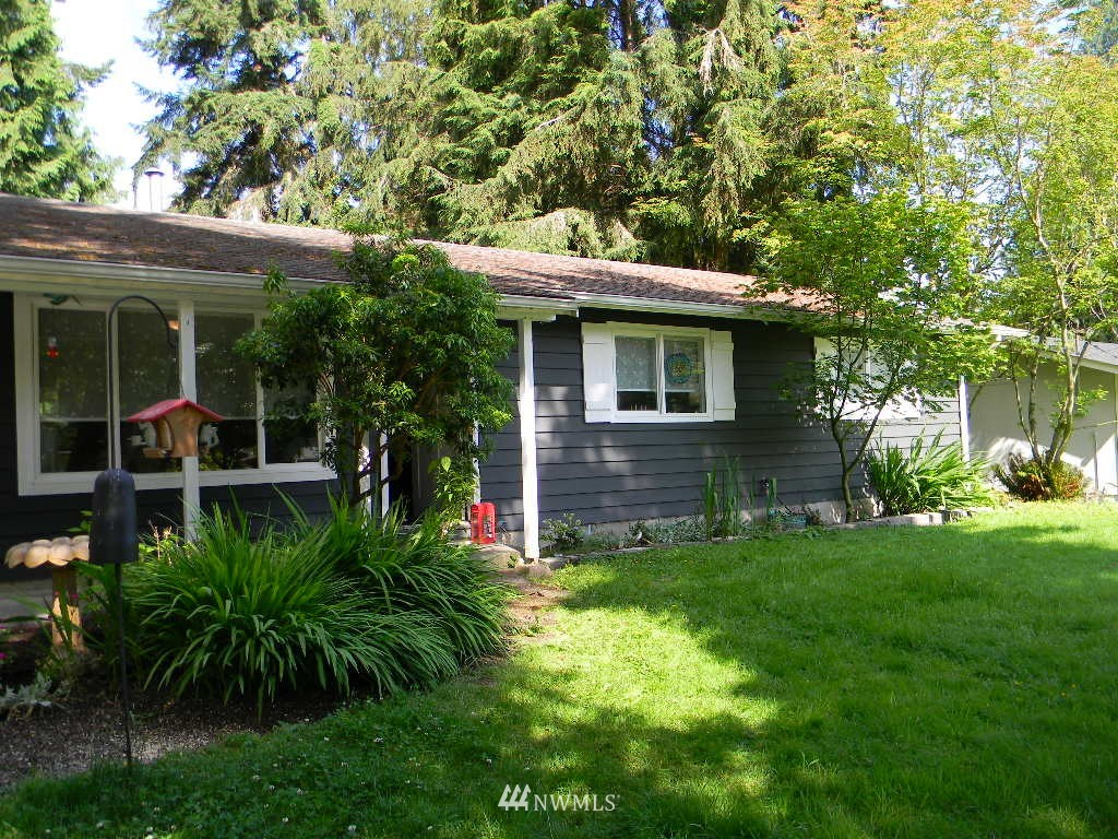 Sold Property | 5090 Hodges Avenue Langley, WA 98260 18