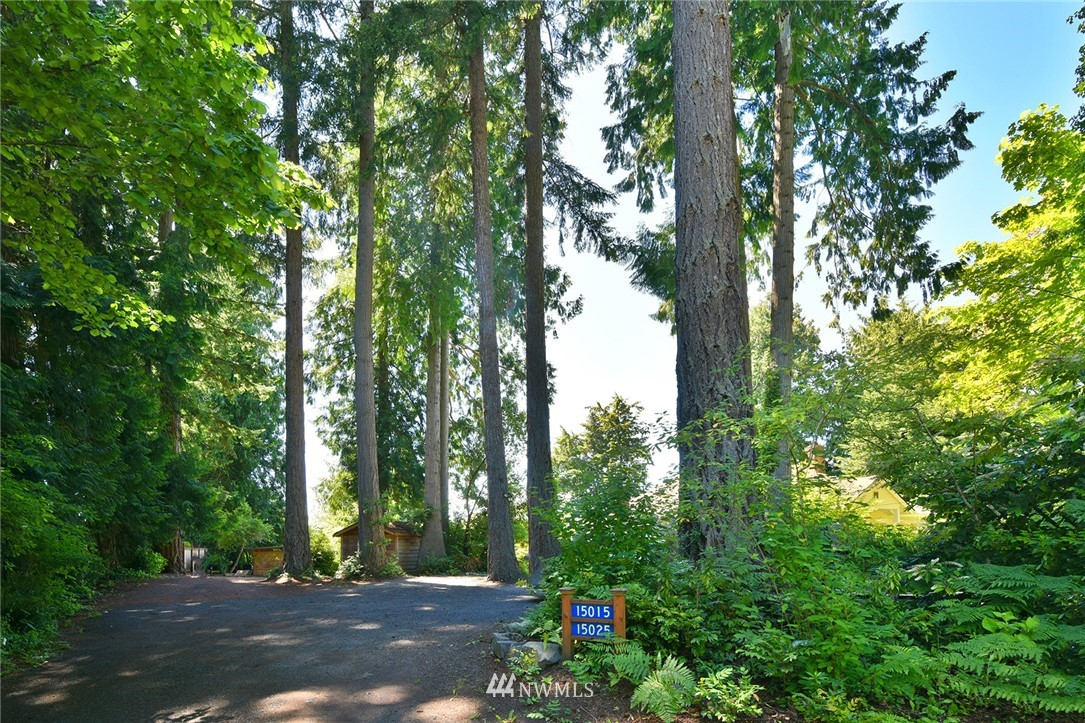 Sold Property   15015 Washington Avenue NE Bainbridge Island, WA 98110 19