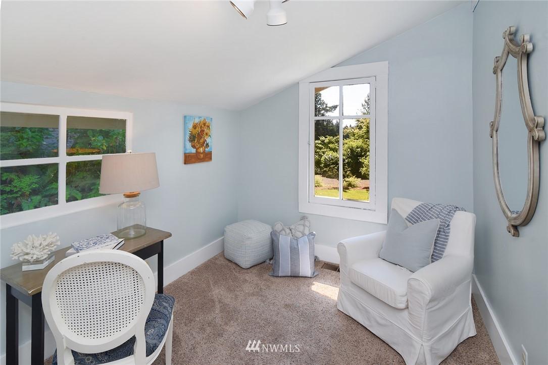 Sold Property   15015 Washington Avenue NE Bainbridge Island, WA 98110 13