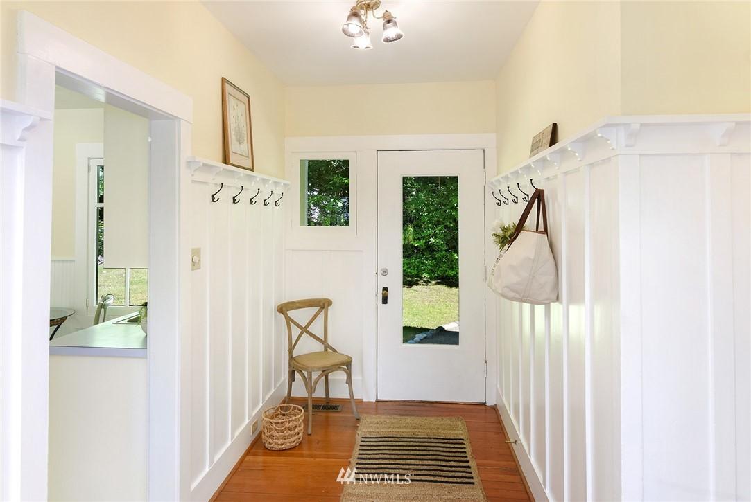 Sold Property   15015 Washington Avenue NE Bainbridge Island, WA 98110 15