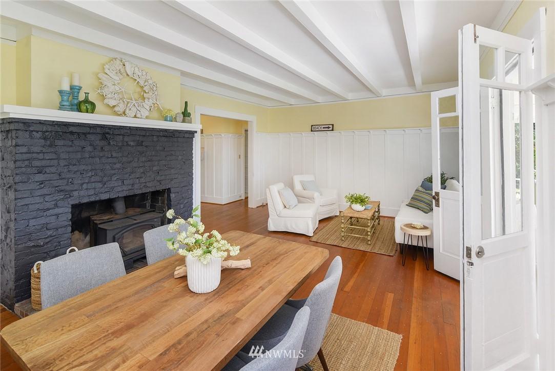 Sold Property   15015 Washington Avenue NE Bainbridge Island, WA 98110 6