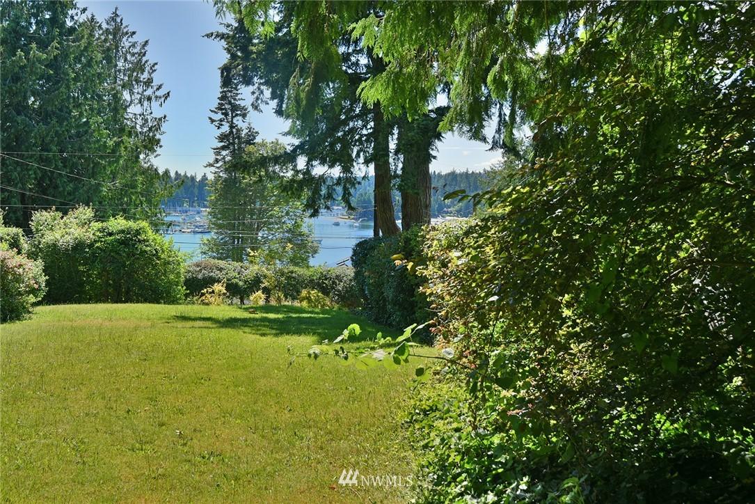 Sold Property   15015 Washington Avenue NE Bainbridge Island, WA 98110 21