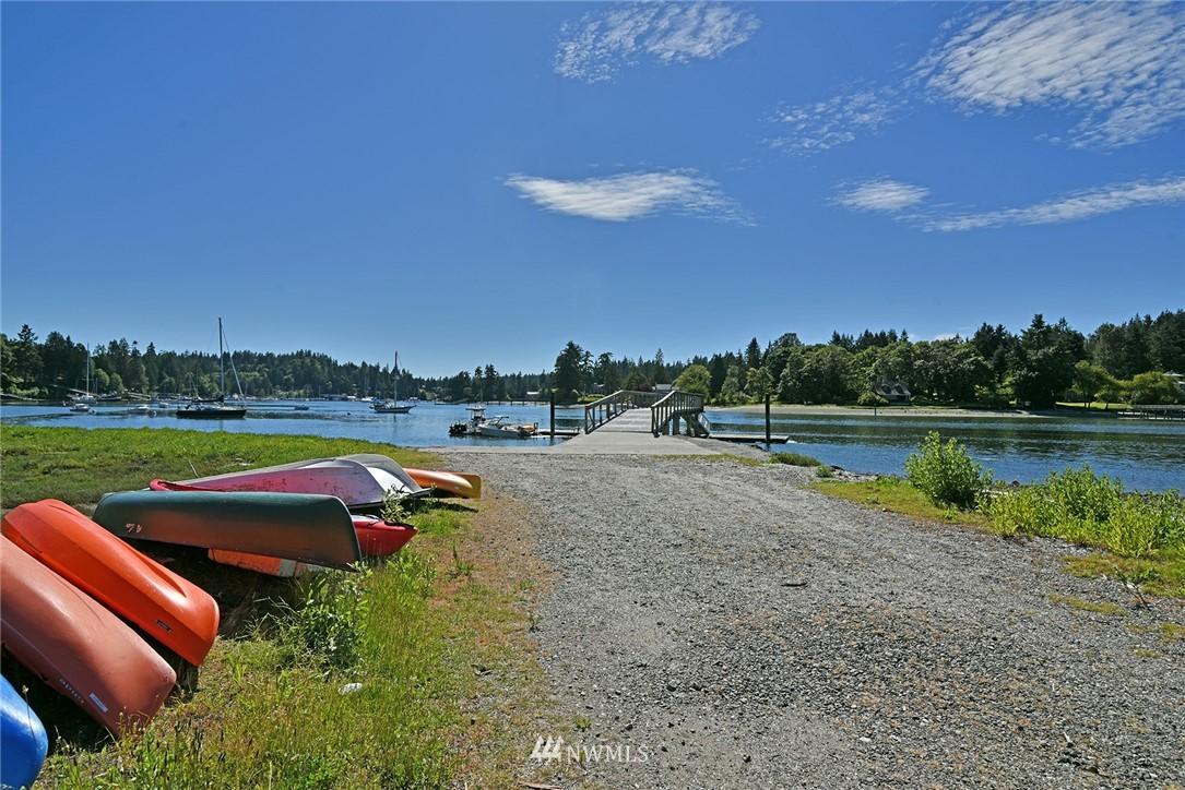 Sold Property   15015 Washington Avenue NE Bainbridge Island, WA 98110 26